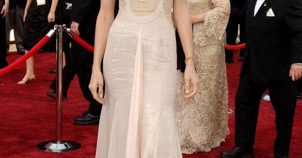 Uma Thurman-this Is What 6 Feet Tall Looks Like.