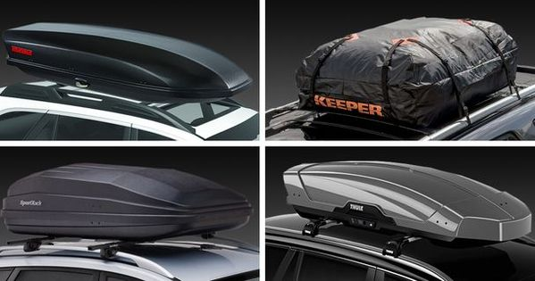 The 23 Hammers You Need To Know In 2020 Cargo Carriers Roof Top Carrier Cargo Rack