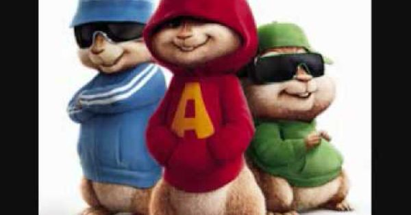 Munkscouts Round Dance Style The Babies Songs In 2020 Alvin