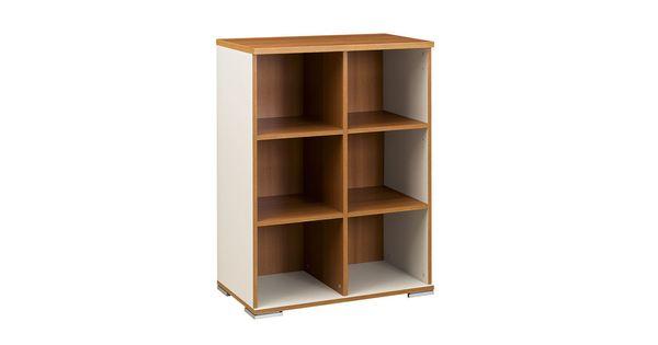 6 Box Storage Unit Furniture Low Carbinet Catalogues Komnit Rachna Box Storage Unit Storage Boxes Storage Unit