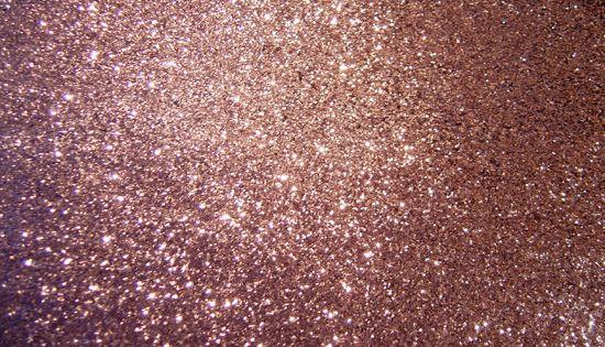 Glitter Wall Valspar Paint Crystals Paint Additives Can