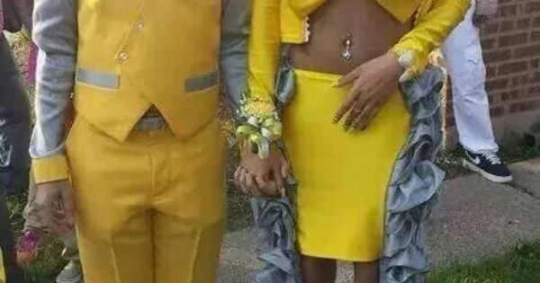 Top 10 Ghetto Prom Dresses Of 2014 Part 1 | Carpets, Prom ...