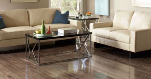 Graphite comes in 5 flooring pinterest family rooms flooring