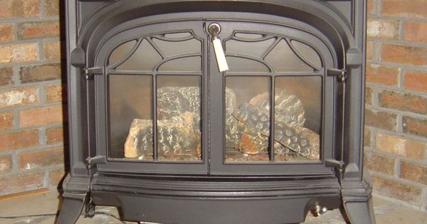 Vermont Castings Direct Vent Gas Heater In Jims 39 Garage Sale In Rutland Vt For