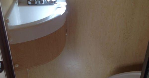 2014 T B S Maxx Wet Bath Rv Pinterest Airstream And Rv
