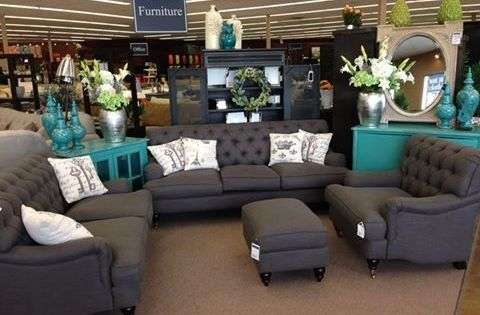 Living Room Color Scheme Love The Dark Gray And Teal By Thelma Home Decor Pinterest Room