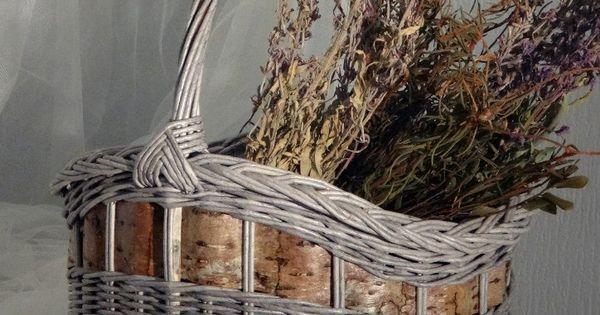 Фото ольга рыжкова