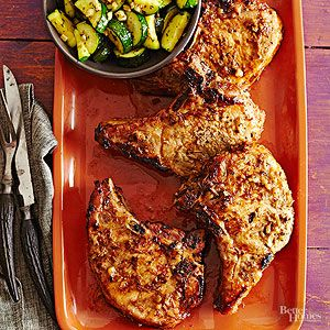 dfc804769d2f8bf3a0db71a7cf5b4309 - Better Homes And Gardens Pork Chops