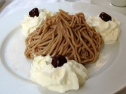 Gesztenyepure Chestnut Puree Hungarian Recipes Recipes Food,Weber Spirit Sp 310 Grill Parts