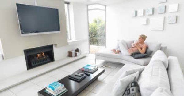 Home Automation Wiring Diagram Tv Lounge Tv Room Design Modern Tv Room Living Room Flooring