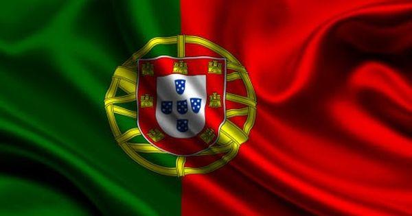 Assistir Campeonato Portugues Ao Vivo Online Com Imagens