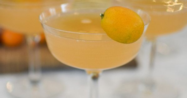 ... de grapefruit cre a grapefruit mimosas for a crowd recipes dishmaps