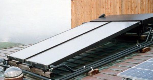 Solar Panel Manufacturers Near Columbia Mo