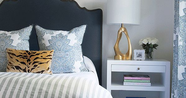 How to make the most of small bedroom spaces bedrooms - How to make the most of a small bedroom ...
