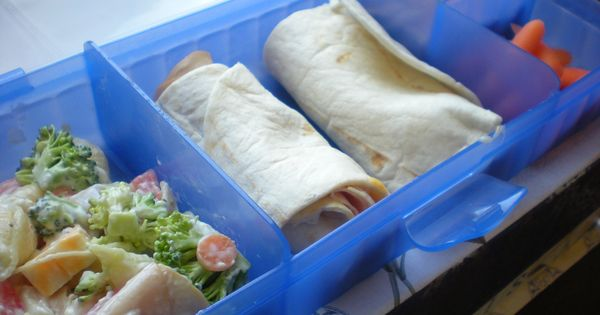 lunch tupperware bento bento boxes pinterest bento lunches and toddler meals. Black Bedroom Furniture Sets. Home Design Ideas