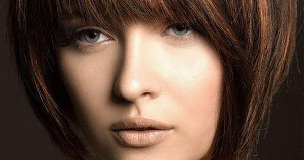 Chocolate Caramel Hair Color | 30 Sweet Dark Brown Hair With Caramel
