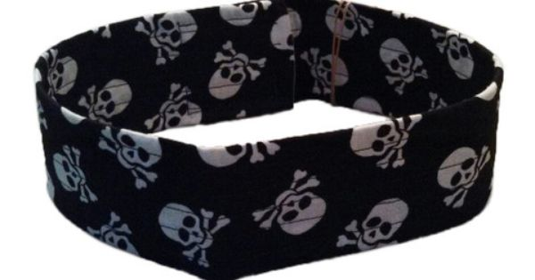 Skull And Bones Lazy Day Collar Shop American Bulldog Rescue