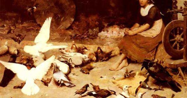 Pin On Folklore Myth Fairytales