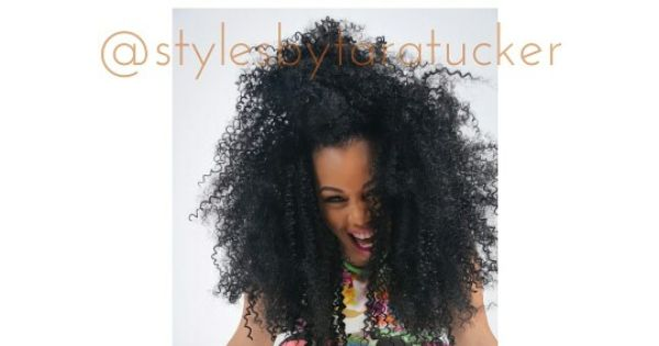 Crochet Braids For Work : Crochet braids my work(hair) Pinterest Crochet, Braids and ...