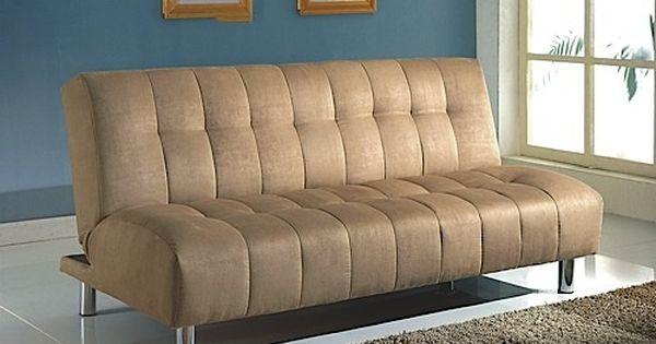 cayman klick klack sofa rothman for the home pinterest more breezeway ideas. Black Bedroom Furniture Sets. Home Design Ideas