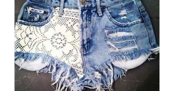 Summer Shorts shorts, clothes, fashion, pinsland, https://apps.facebook.com/yangutu/