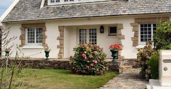 Vous r vez de faire un achat immobilier entre particuliers for Achat maison entre particulier