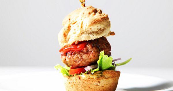 Posts, Burgers and Turkey burgers on Pinterest