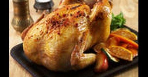 أفضل طريقة لعمل دجاج مشوي وصفات دجاج طريقة عمل دجاج بالفرن Roast Chicken Dinner Rice Cooker Recipes Best Chicken Recipes