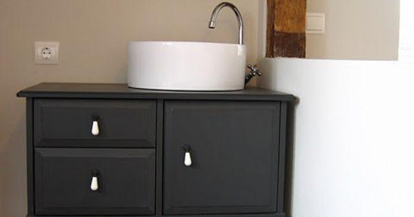 10 trucs pour d corer et r nover mini prix transformez. Black Bedroom Furniture Sets. Home Design Ideas