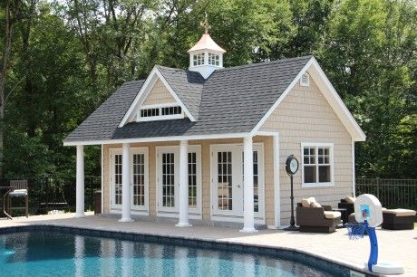 Pin On Fave Pool Ideas