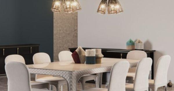 stylish wohnen f r lau 10 geniale hacks mit denen ihr eure wohnung g nstig einrichten k nnt. Black Bedroom Furniture Sets. Home Design Ideas