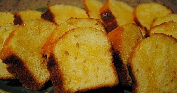 Rum Cake | Cakes Large and small | Pinterest | Rum Cake, Rum and Super ...