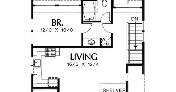 Floor Plans in addition Rv Garage With Living Quarters moreover 303781937342324030 further Shed Plans Free 12x12 Room How Many together with ALP 096C. on carport with apartment above