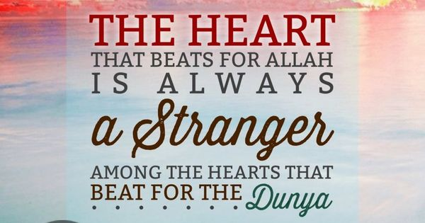 Islamic Quotes About Love 50 Best Quotes About Relationships In 2020 Love In Islam Islamic Quotes Best Love Quotes