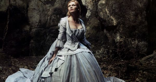 annie leibovitz vogue fairy tales - Google Search