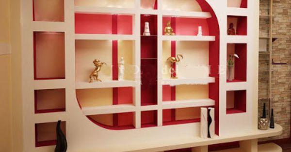 placoplatre design recherche google placo pinterest moderne int rieurs et am nagement. Black Bedroom Furniture Sets. Home Design Ideas