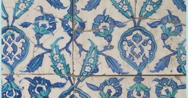 Ceramic Tiles Kitchen Delft Type Patterns