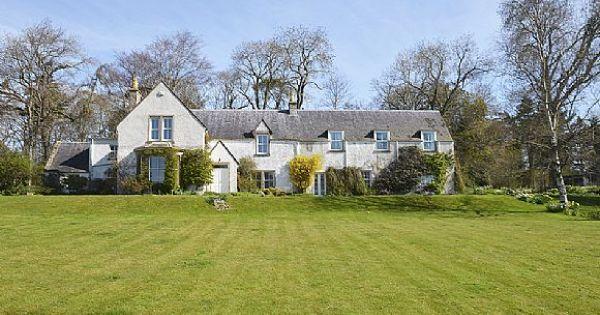 Little Gollanfield Gollanfield Iv2 7qp House Styles