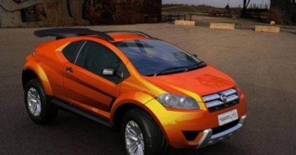 Orange macho on mercedes benz car paint colors car paint for Mercedes benz paint colors