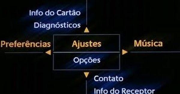 Como Liberar Canais Da Claro Tv Gratis Claro Tv E Musica