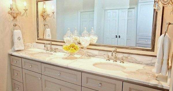 benjamin moore ashley gray vanity or do revere pewter girls bathroom pinterest hair. Black Bedroom Furniture Sets. Home Design Ideas