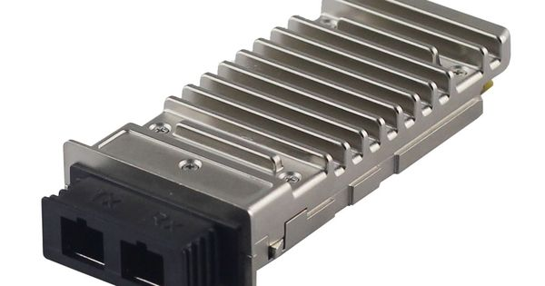 The X2 10g Lr Is A Highly Integrated Serial Optical Transponder Module For High Speed 10gbit S Data Transmission Applications Data Transmission Optical Fiber