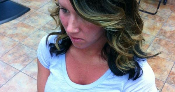 Highlights by libby 19th st salon and spa topeka ks for 19th street salon topeka ks