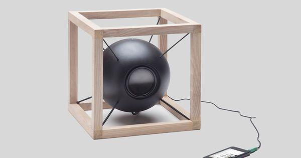 vitruvio audio speakers speakers and audio