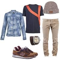 32+ Outfits for teenage guys ideas info