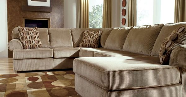 Corduroy Sofas Ashley Furniture Yahoo Image Search Results