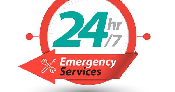 Emergency Locksmith Services In Calgary Looking For An Calgary Emergency Locksmith Locked Out Of Your Car H Emergency Locksmith Locksmith Services Emergency