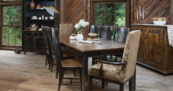 Shop Furniture In Centennial Colorado Springs Fort Collins Lakewood Northglenn And Longmont