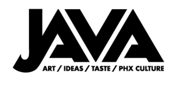 Java Magazine Logo Logos Infiniti Logo Logo Design