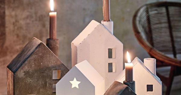 lichterkette mit 20 warmwei leuchtenden leds in arabisch. Black Bedroom Furniture Sets. Home Design Ideas